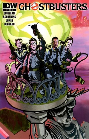 File:GhostbustersIssue7OngoingCoverRI.jpg