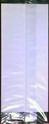 GB2016MagicMotionBookmarkTeamByKelloggsSc02