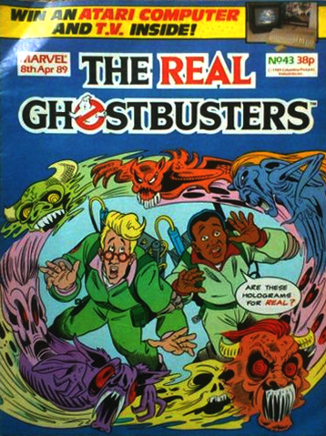 File:Marvel043cover.png