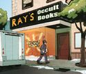 RaysOccultBooksIDW02
