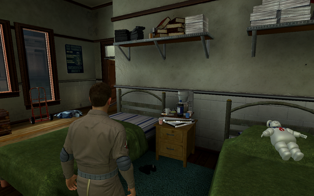 File:SecondFloorBunkroominGBTVGRVsc14.png