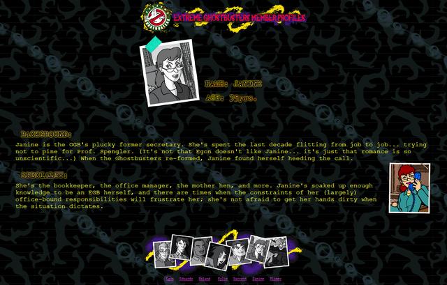 File:EGBWebsiteMemberProfilesJanine.png
