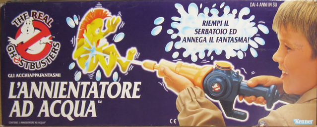 File:ItalyWaterZappersc01.png