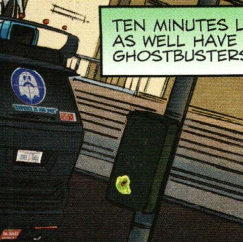 File:Ghostmobile02.jpg