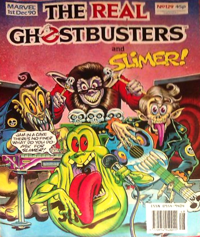 File:Marvel129cover1.png