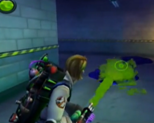 File:Slimeblowerstyle.png