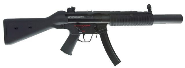 File:MP5SD.png