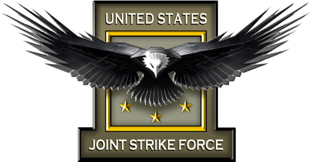 File:JointStrikeForce.png