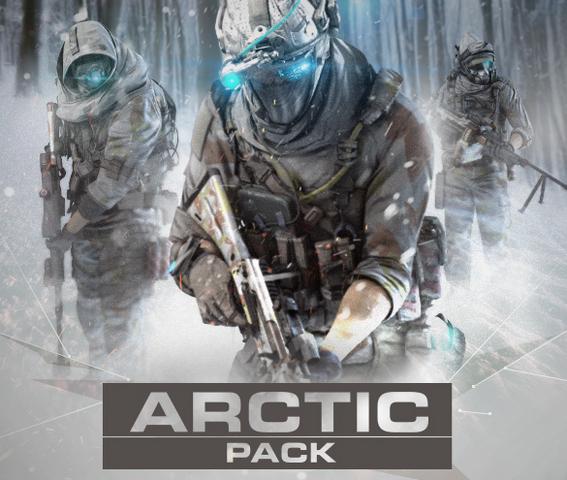 File:ARCTIC pack.png