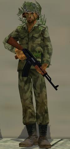 File:FDG soldier 14.png