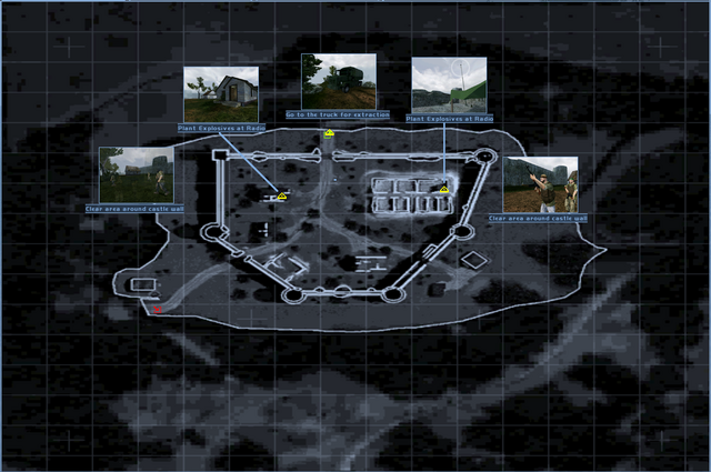 File:Castle Mission map.png