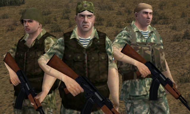 File:Russian Ultranationalists.png