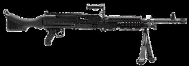 File:M240.png