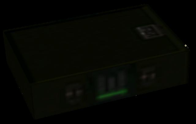 File:AN-GSQ 187 Sensor.png