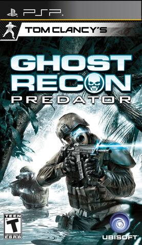 File:Ghost-Recon-Predator PSP US ESRB.jpg