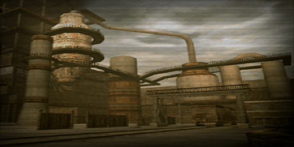 File:Refinery Assault.png
