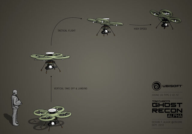 File:UCAV concept.jpg