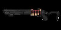 M590A1