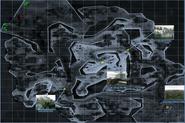 Mission 14 map