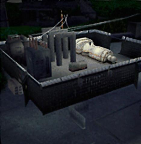 File:Generator GRP.png