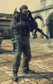 Engineer Ghost2
