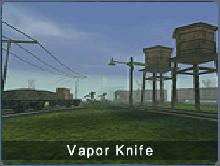 File:VaporKnife.png