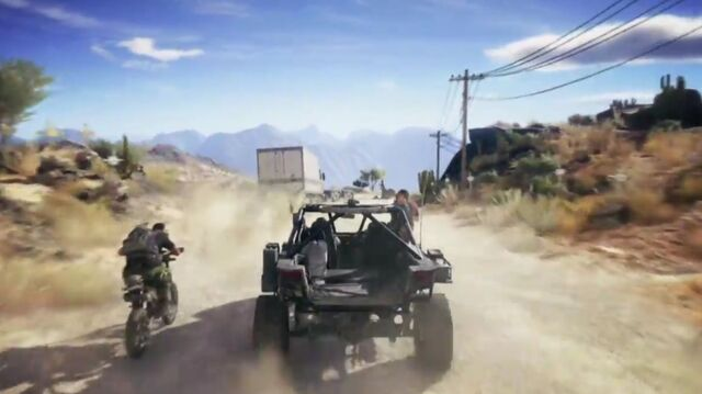 File:15ubi-ghostrecon-1200-80.jpg