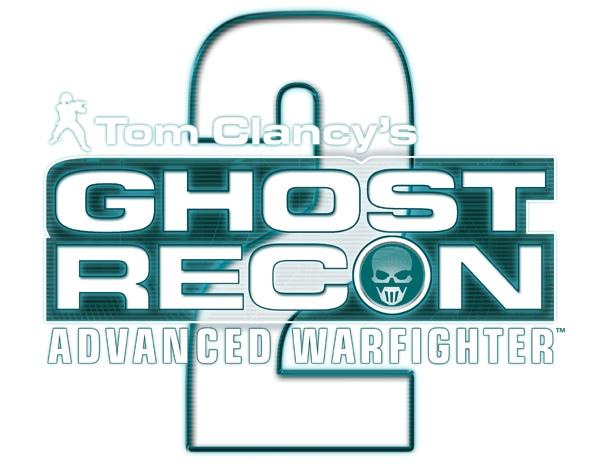 File:Graw2 logo.jpg