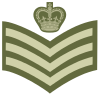 File:UK Sgt.png