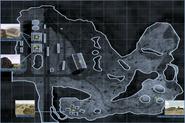 DS Mission 3
