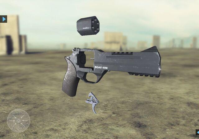 File:Future Soldier Chiappa Rhino 60DS 3.jpg