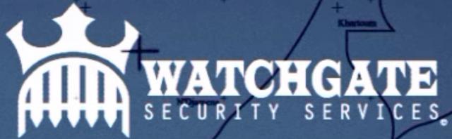 File:WatchGate.png
