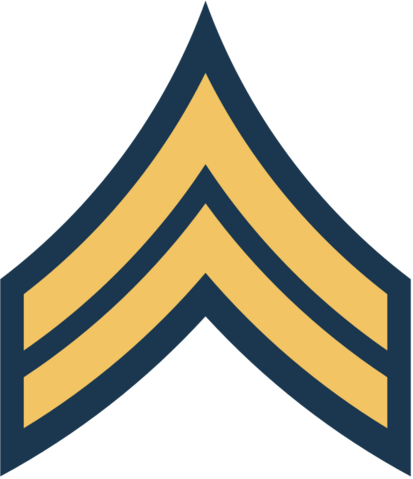 File:Cpl Army.png