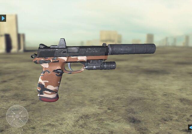 File:Future Soldier FN FNP-45 Tactical Website 5.jpg