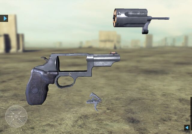 File:Future Soldier Taurus Judge 3.jpg