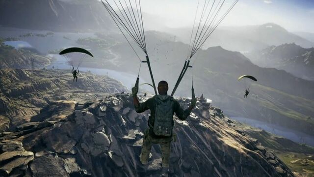 File:Ghost-Recon-Wildlands parachute.jpg