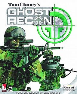 File:Ghost Recon 1.jpg