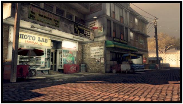 File:Market.png