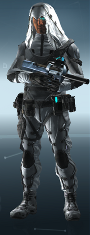 File:AC Recon.png