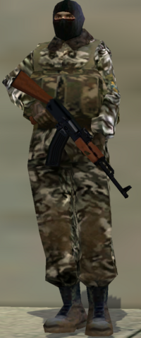 File:Russian Soldier 26.png