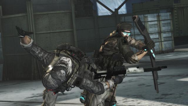 File:GamesCom Screen 3.jpg