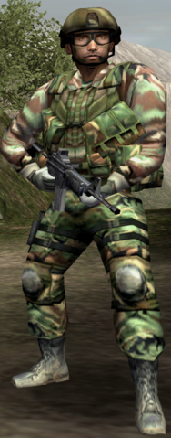 File:Ramirez PS2.png