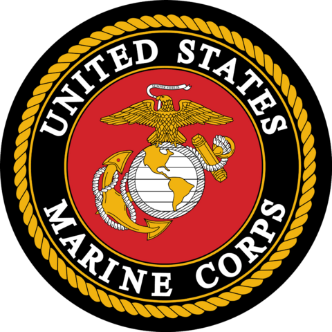 File:Marines.png