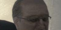 Petrakov