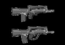 800px-FAMAS-F1 vs G2 svg