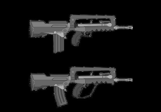 File:800px-FAMAS-F1 vs G2 svg.png