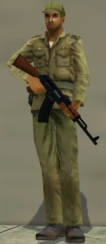 File:FDG soldier 13.png