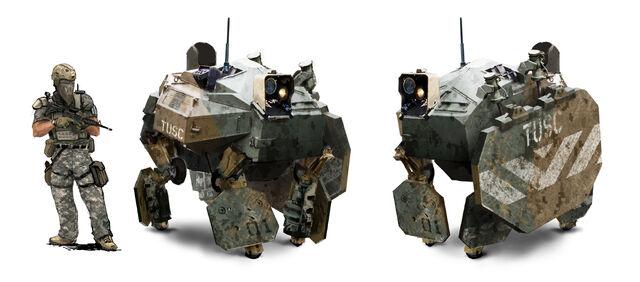 File:Warhound concept.jpg
