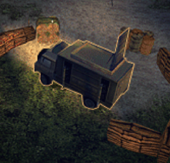 File:Combat Battery.png