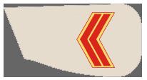 File:Eritrea CPL.png